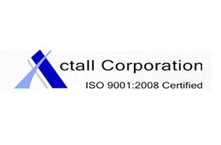 SEC-Partners-Logos