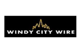 WindyCityWire