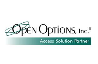 OpenOptions