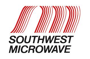 SouthwestMicrowave
